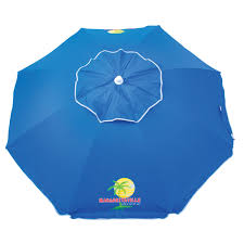 Camo Patio Umbrella by Margaritaville Beachstore Com