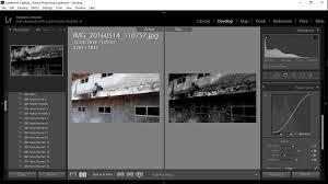 tutorial lightroom urbex android urbex people cara membuat effect dark pada foto urban exploration