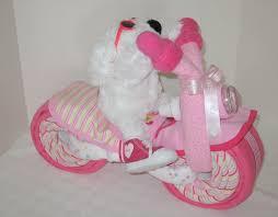 baby shower gift ideas to make omega center org ideas for baby