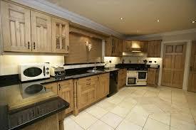 interior designing kitchen traditional kitchen interior design caruba info