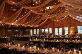 wedding venues in vermont vermont barn wedding inn at manchester inn at manchester