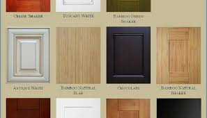 bathroom bathroom cabinet paint color ideas exitallergy