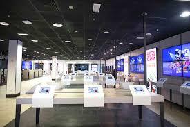 Home Retail Group Design Argos Careers Shake It Up