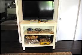 Ikea Tv Wall Mount by Floating Shelf Under Tv Ikea Recessed Wall Shelf Under Tv Shelf