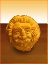lion king pumpkin carving ideas 3d pumpkin carving