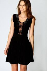 dresses to go to a wedding is this dress appropriate to wear to a wedding weddingbee
