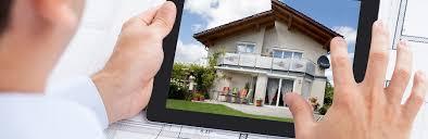 how do i find floor plans for my house oklahoma county assessor ok official website
