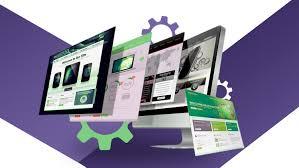 webmaster webmaster archivos instituto de diseño y tecnologia