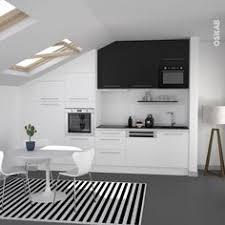 cuisine blanc mat sans poign cuisine blanche sans poignée ipoma blanc brillant interiors