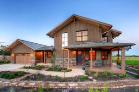 single story craftsman style house plans craftsman house plans dreamhomesource