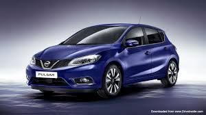 nissan india is nissan bringing this hatch to india