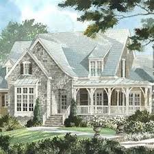Cottage Living Home Plans by 445 Best Houses Images On Pinterest Small Houses Coastal