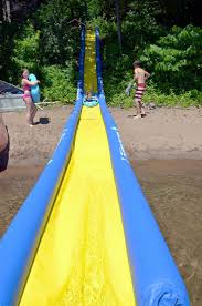best 25 inflatable slide ideas on pinterest inflatable water