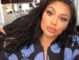 24 surprising facts about kylie jenner that u0027ll make you go