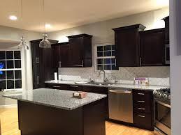 kitchen cabinet sets lowes kitchen cabinet sets lowes inspirational 51 beautiful kitchen