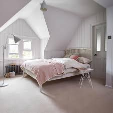 dusky pink and grey bedroom ideas savae org