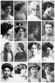 get 20 edwardian hair ideas on pinterest without signing up