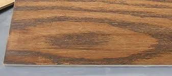 How To Stain Mohagany Doors Youtube by 3 Easy Steps To Grain Filling Canadian Woodworking Magazine