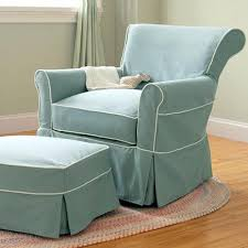 glider rocker chair glider rocking chair cushions uk u2013 robinapp co