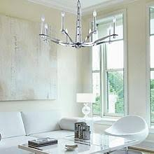 Living Room Chandeliers Chandeliers Modern Chandeliers Suspension Lights At Lumens