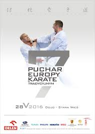 subaru confidence in motion logo png 7th traditional karate european cup 2016 u2013 world traditional