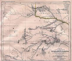 Statemaster Maps Of Washington 26 by Index Of Maps