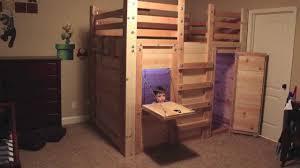 remarkable coolest loft beds ever images ideas tikspor cool coolest beds ever for kids pictures design ideas