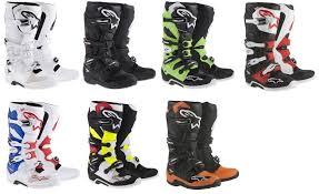 motocross boots alpinestars ama club rakuten global market alpinestars alpinestars tech 7