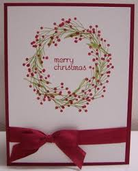 2575 best diy christmas cards u0026 crafts images on pinterest