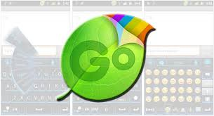 keyboard pro apk go keyboard neon theme 3 0 apk android app free