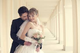 russian wedding 14 facts about a russian wedding to discover russia