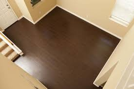 Laminate Flooring St Louis Multi Family St Louis Commercial Multi Family And Residential