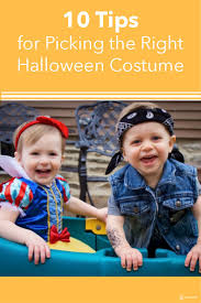 318 best halloween images on pinterest halloween crafts