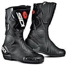 sport motorcycle boots sidi sidi race boots online store sidi sidi race boots free shipping