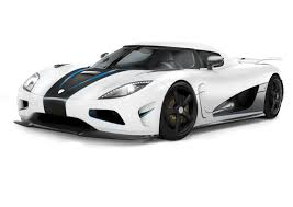 koenigsegg koenigsegg 2013 koenigsegg agera r review top speed