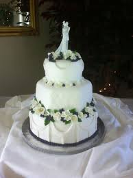 wedding cakes pictures and prices walmart wedding cakes prices idea in 2017 wedding