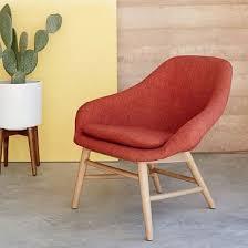 81 best new living room planning images on pinterest furniture