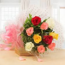 online florist send flowers to mumbai with 1 online florist flower delivery in
