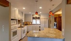 Kitchen Cabinets Rockford Il by Best General Contractors In Rockford Il Houzz