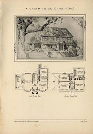 antique home plans vintage home plans awesome vintage house plans 1373 home house