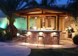 Garden Bar Ideas Outdoor Garden Bar Designs And Photos Madlonsbigbear