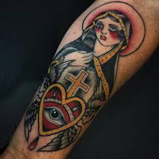 acdc tattoo classic tattoo home facebook