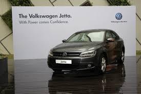 volkswagen vento black volkswagen malaysia introduces ckd jetta lowyat net cars