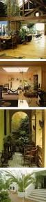 home decoration with plants best 25 terence conran ideas on pinterest 70s home decor pink