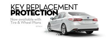 lexus lease loss payee clause toyota financial services