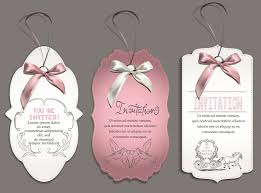 order wedding invitations or chic which wedding invitation style are you