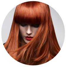 hair color treatments u2022 re salon u0026 med spa u2022 charlotte nc