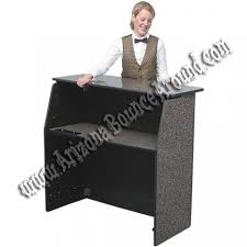 bar rental mobile bar rental rent a bar portable bar bar rentals