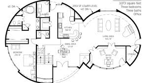 house designs floor plans home designs australia floor plans home decorators luxamcc