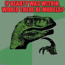 Natural Beauty Meme - natural beauty imgflip